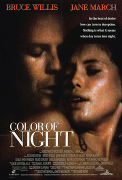 Color Of Night-Poster-web1.jpg