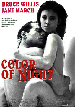 Color Of Night-Poster-web3.jpg