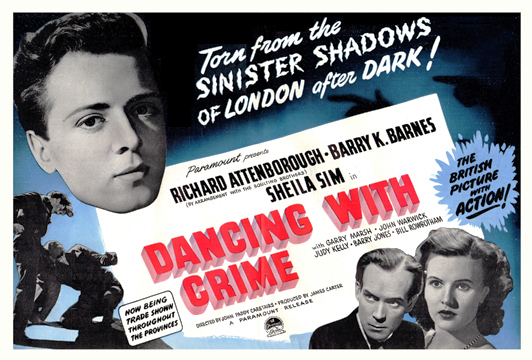 Dancing With Crime-Poster-web1.jpg