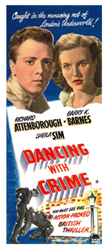 Dancing With Crime-Poster-web2.jpg
