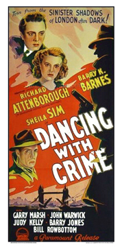 Dancing With Crime-Poster-web3.jpg