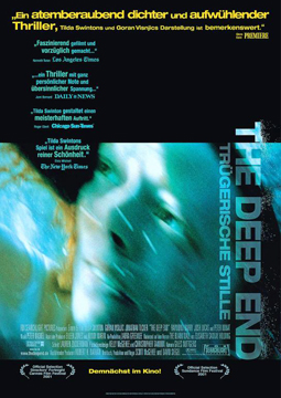 Deep End-Poster-web1.jpg