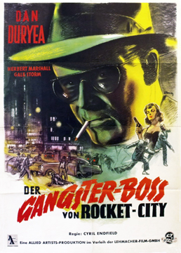 Der Gangsterboss von Rocket-City-Poster-web1.jpg
