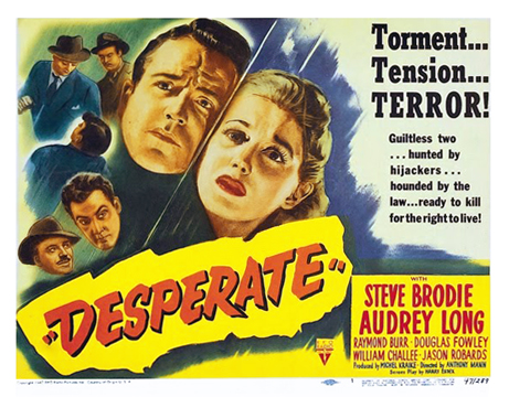 Desperate-Poster-web1.jpg