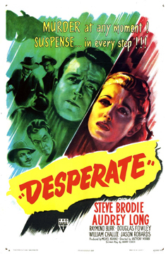 Desperate-Poster-web2.jpg