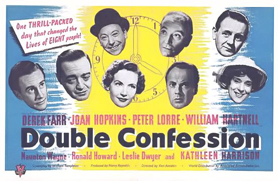 Double Confession-Poster-web1.jpg