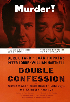 Double Confession-Poster-web2.jpg