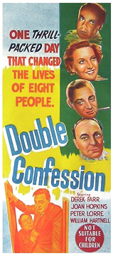 Double Confession-Poster-web3.jpg