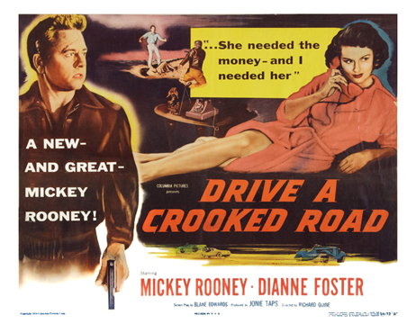 Drive A Crooked Road-Poster-web3.jpg