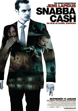 Easy Money-Poster-web2.jpg