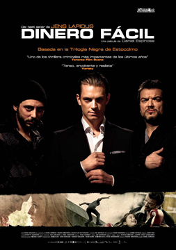 Easy Money-Poster-web3.jpg
