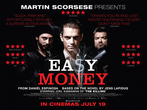 Easy Money-Poster-web4.jpg