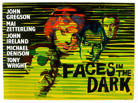 Faces In The Dark-Poster-web1.jpg