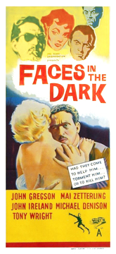 Faces In The Dark-Poster-web4.jpg