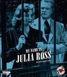 Film-Noir-Julia-Ross-web1.jpg