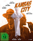 Film-Noir-Kansas-City-web1.jpg