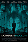 Film-Noir-Motherless-Brooklyn-web.jpg