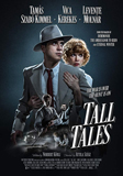 Film-Noir-Tall-Tales-web1.jpg