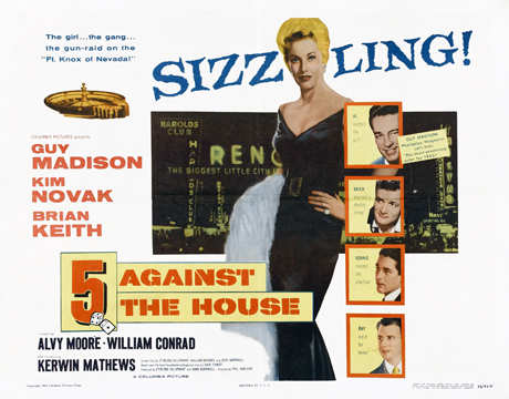 Five Against The House-Poster-web2.jpg