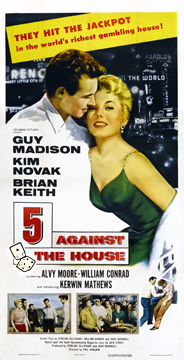 Five Against The House-Poster-web3.jpg