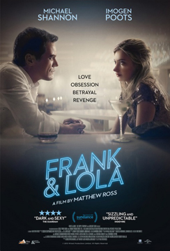 Frank and Lola-Poster-web1.jpg