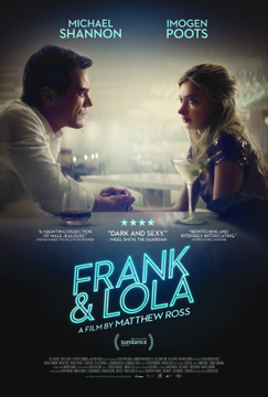 Frank and Lola-Poster-web2.jpg