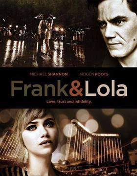 Frank and Lola-Poster-web3.jpg