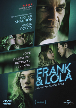 Frank and Lola-Poster-web4.jpg