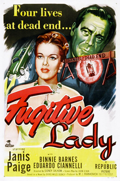 Fugitive Lady-Poster-web1.jpg