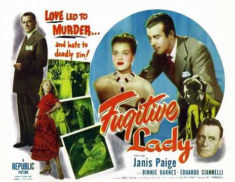 Fugitive Lady-Poster-web2.jpg
