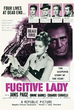 Fugitive Lady-Poster-web4.jpg