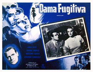 Fugitive Lady-lc-web1.jpg