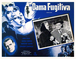 Fugitive Lady-lc-web2.jpg