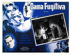 Fugitive Lady-lc-web3.jpg