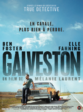 Galveston-Poster-web2.jpg