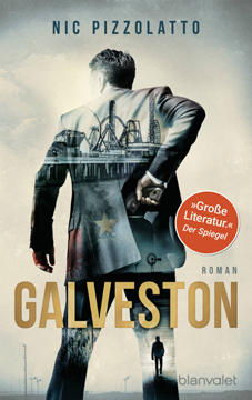Galveston-Poster-web4.jpg