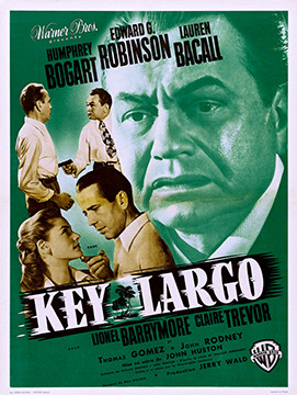 Gangster in Key Largo-Poster-web3.jpg