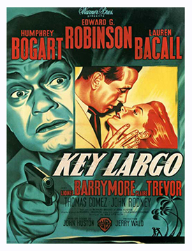 Gangster in Key Largo-Poster-web4.jpg