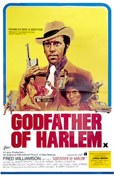 Godfather Of Harlem-Poster-web2.jpg