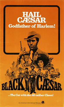 Godfather Of Harlem-Poster-web3.jpg