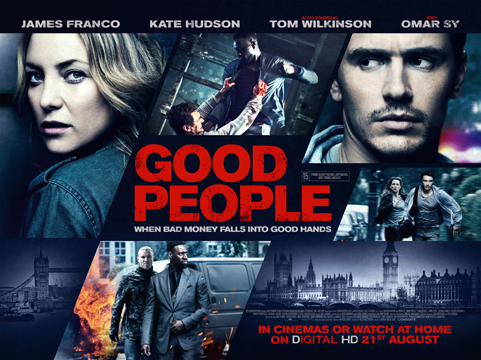 Good People-Poster-web1.jpg