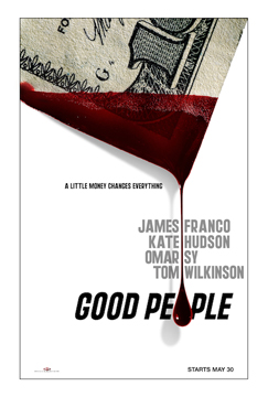 Good People-Poster-web3.jpg