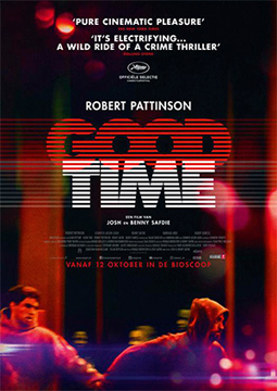 Good Time-Poster-web1.jpg