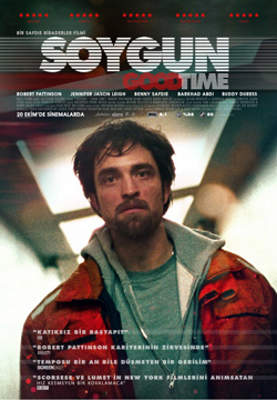 Good Time-Poster-web4.jpg