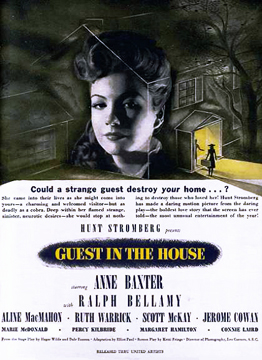 Guest In The House-Poster-web2.jpg