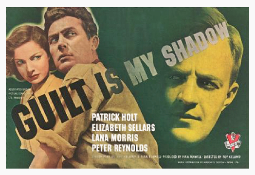 Guilt Is My Shadow-Poster-web1.jpg