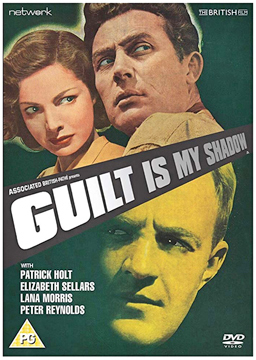 Guilt Is My Shadow-Poster-web4.jpg