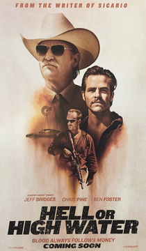 Hell or High Water-Poster-web4.jpg