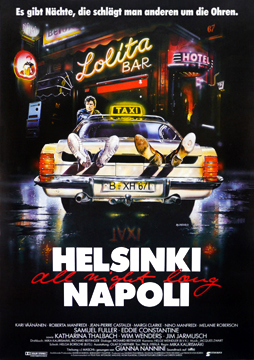 Helsinki Napoli All Night Long-Poster-web1.jpg