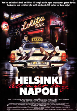 Helsinki Napoli All Night Long-Poster-web2.jpg
